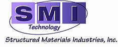 Structured Materials Industries. Inc.