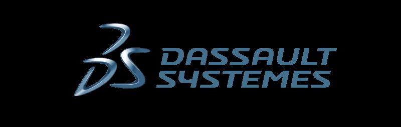 Dassault Systemes U.S. Headquarters