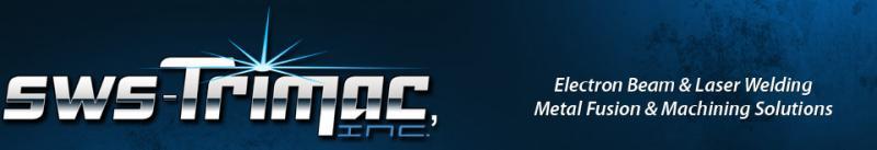 SWS-Trimac, Inc.