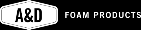 A&D Foam Products