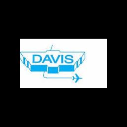 Davis Restraint Systems, Inc.