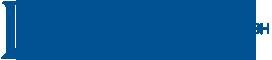 DC Spezialfahrzeuge GmbH