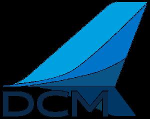DCM Aerospace Inc.