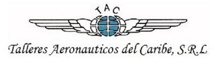 Talleres Aeronauticos del Caribe S.A.