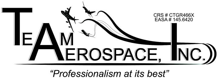 Team Aerospace, Inc.