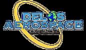 Delos Aerospace