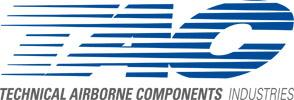 Technical Airborne Components Industries Sprl