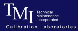 Technical Maintenance Inc., South Florida