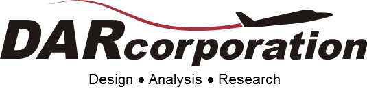 Design, Analysis & Research Corp.