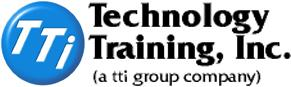 Technology Training, Inc.