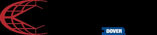 DE-STA-CO Industries