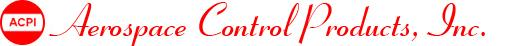 Aerospace Control Products, Inc.