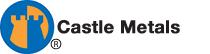 A.M. Castle & Co.