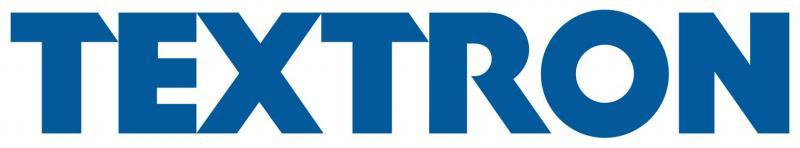 Textron, Inc.