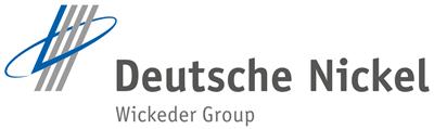 Deutsche Nickel GmbH