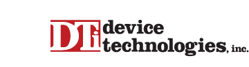 Device Technologies, Inc.