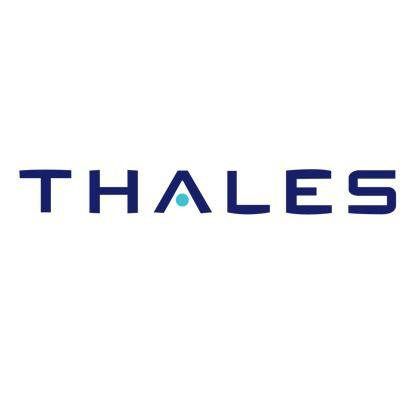 Thales Air Systems S.A.