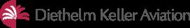 Diethelm  Keller Aviation Pte., Ltd.