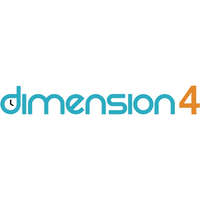 Dimension4, Inc.