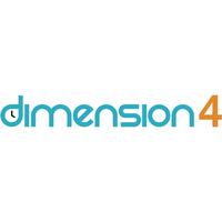 Dimension4, Inc.