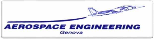 Aerospace Engineering S.r.L.