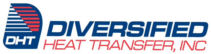Diversified Heat Transfer, Inc.