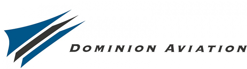 Dominion Aviation Services, Inc.