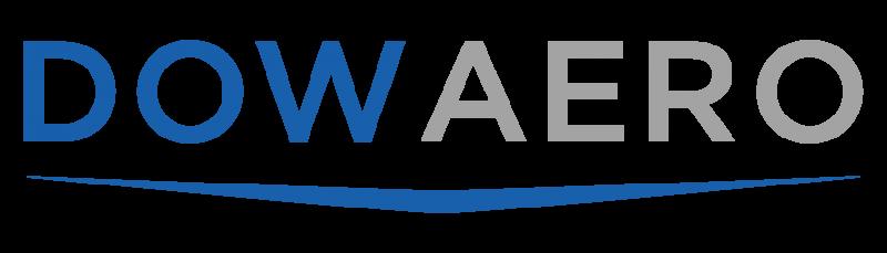 Dow Aero Logistics, LLC