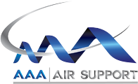 AAA Air Support, Inc.