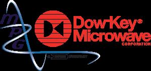 Dow-Key Microwave Corp.