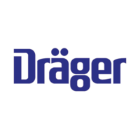 Dragerwerk AG & Co. KGaA