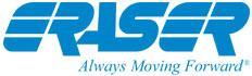 The Eraser Co., Inc.