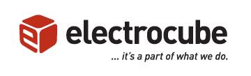 Electrocube, Inc.