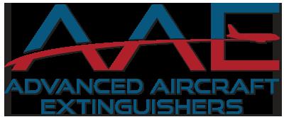 AAE Ltd.