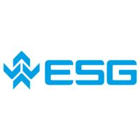 Elektroniksystem- und Logistik-GmbH