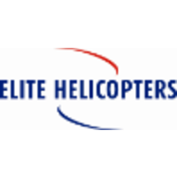 Elite Helicopters