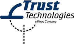 Trust Technologies, Miltronics & Skye