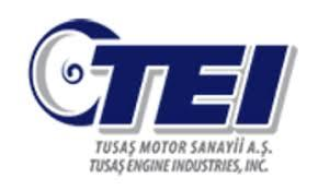 Tusas Engine Industries, Inc.