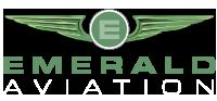 Emerald Aviation, Inc.