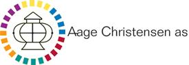 Aage Christensen A/S