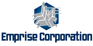Emprise Corp.