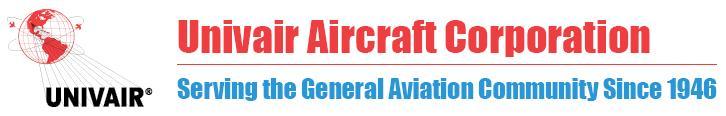 Univair Aircraft Corp.