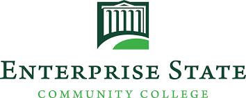 Enterprise State Community College - Aviation Campus