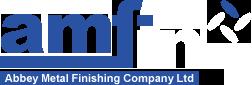 Abbey Metal Finishing Co., Ltd.