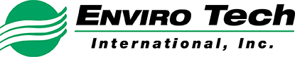 Enviro Tech International, Inc.