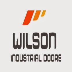 Wilson Doors, Inc.