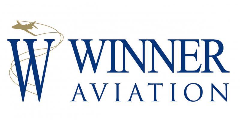 Winner Aviation Corp.