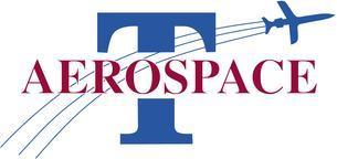 T-Aerospace, LLC