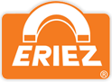 Eriez Manufacturing Co.