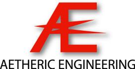 Aetheric Engineering Ltd.